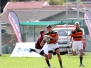 Paul Roos v Glenwood