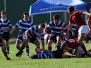 PBHS v Kearsney
