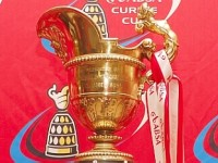 currie-cup-trophy