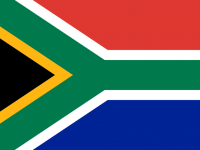sa-national-flag