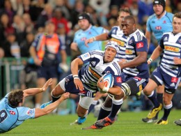 stormers-super-rugby